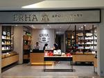 Erha Apothecary Galaxy Mall Surabaya