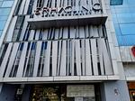 Erha Clinic Bintaro