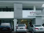 Erha Clinic Cipinang