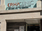 Erha Clinic Denpasar