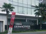 Erha Derma Center - Kelapa Gading