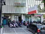 Erha Clinic Malang
