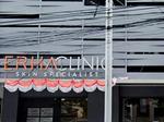 Erha Clinic Manado
