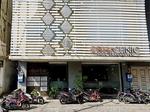 Erha Clinic Pekanbaru