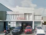 Erha Clinic Semarang