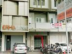 Erha Clinic Surabaya - Jemursari