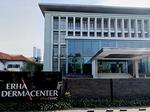 Erha Derma Center Surabaya
