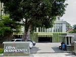 Erha Derma Center Yogyakarta