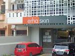 Erha Skin Cirebon