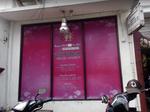 Erna'S Beauty & Health Care Clinic