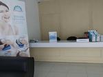 Klinik Kulit dan Kecantikan Estetiderma - Cirebon