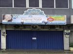 Klinik Kulit dan Kecantikan Estetiderma - Pasar Rebo