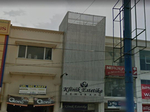 Klinik Kulit dan Kecantikan Estetika dr. Affandi