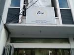 Klinik Kulit dan Kecantikan Eve Skin Care