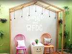 FDC Dental Clinic Bogor