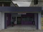 Klinik Gigi Dan Mulut Remadja drg. Hendrawan Rukmana