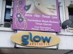 Klinik Kulit dan Kecantikan MS Glow Aesthetic Clinic