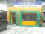 Klinik Kulit dan Kecantikan Grha Fit
