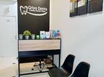 Griya Denta Clinic - Buaran