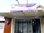 Griya Denta Clinic - Jatibening
