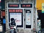 Halim Dental