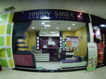 Happy Smile Dental Clinic
