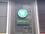 Klinik Gigi Harvest Dental Care