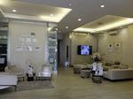 ID Beauty Clinic Jakarta