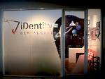 Klinik Gigi Identity Dental Care