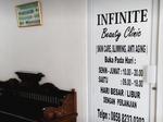 Klinik Kulit dan Kecantikan Infinite