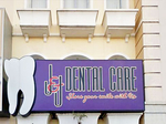 J&J Dental Care Batam