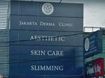 Jakarta Derma Clinic - Kelapa Gading