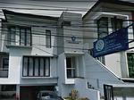 Jakarta Derma Clinic - Pondok Indah