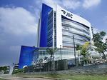 RS Mata Jakarta Eye Center (JEC) Kedoya