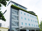 RS Mata Jakarta Eye Center (JEC) Primasana