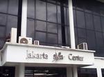 Klinik Kulit dan Kecantikan Jakarta Skin Center