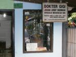 Klinik Gigi Johan Arief Budiman