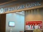 JPP Skin Laser Clinic Living World Mall