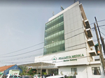 RSU Karya Medika Bantar Gebang