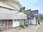 Laboratorium Klinik Kimia Farma Duren Sawit
