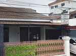 Klinik Gigi Terpadu MT. Haryono