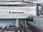 Klinik Pratama Advanced Medical Center