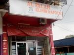 Klinik Al-Falah Cilegon
