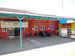 Klinik Ammyn Sukabumi