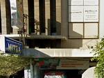 Klinik Anak Mitra (NBP Center Cirebon)