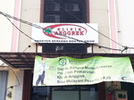 Klinik Anggrek Sunter