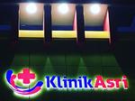 Klinik Asri Medan