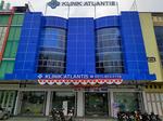 Klinik Atlantis