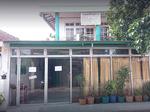 Klinik Balkesmas Dwiayu