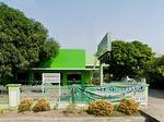 Klinik Bedah Tonggak Husada